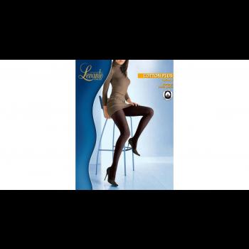 d7d6f0a10395 Купить чулки и колготки в интернет магазине недорого в Екатеринбурге