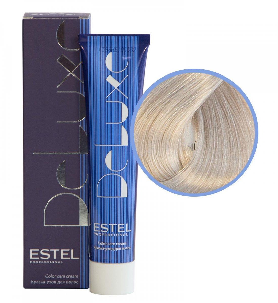 Краска для волос эстель профессионал палитра цветов цена